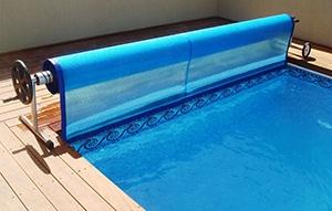 Cobertor-Solar-para-Piscina-web-300x191