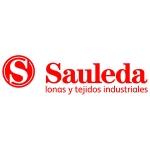 Catálogo de Sauleda