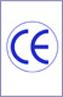 logos-iso3