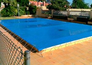 lonas-para-piscinas-toldoscibeles