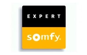 somfy-300x191