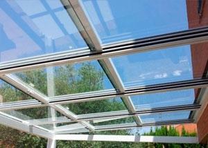 techo-de-cristal-deslizante-toldoscibeles