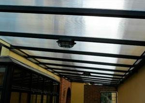techos-policarbonato-toldoscibeles