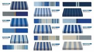 catalogo-lonas-azul-01