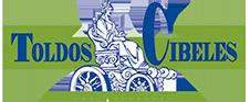 ToldosCibeles.com Logo