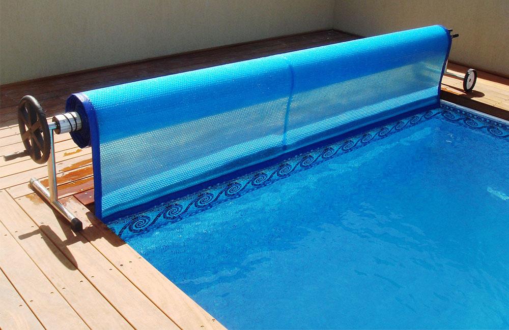 Lonas para piscinas for Toldos para piscinas