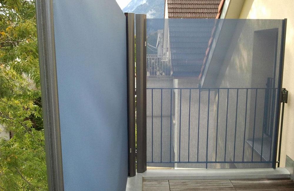 Cortinas de lona para terrazas beautiful colores de lonas para toldos con toldo cortina el blog - Cortinas de lona para terrazas ...