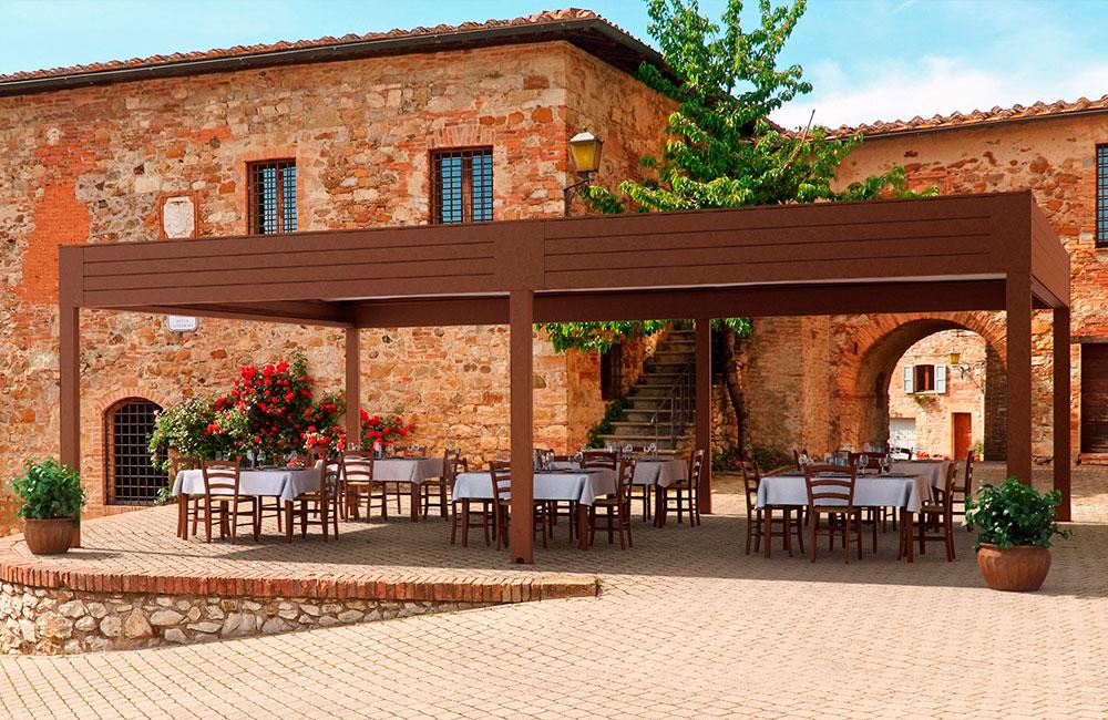 Pérgola-Cenador-Restaurante-web