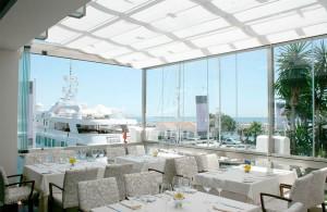 Cortina-Cristal-en-Restaurante-web