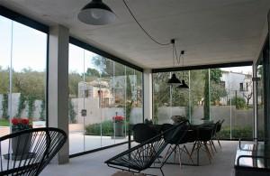 Cortina-de-Cristal-Zona-piscina-web