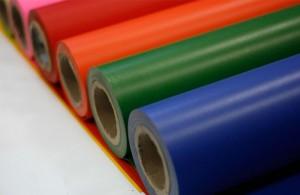 Lonas-PVC-web