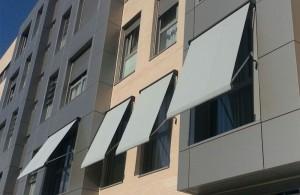 Minicofre-fachada-web