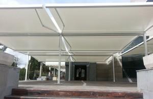 Obra-Restaurante-Noa-Boadilla-Cofres-abiertos-web