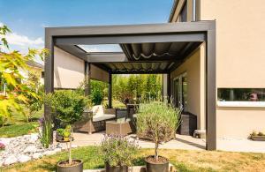 Pérgola-Diseño-Jardín-Chalet-web