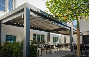 Pérgola-Diseño-Restaurante-web