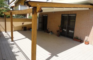 Pérgola-Madera-Patio-web