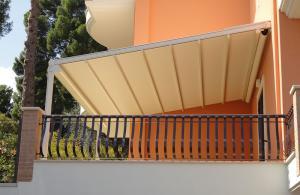 Pérgola-para-agua-en-terraza-web