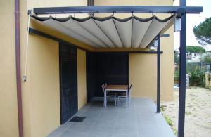 PERGOLAS-ALUMINIO-6