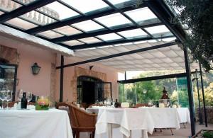 Techo-de-Cristal-en-Restaurante-web