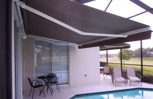 Toldo-Extensible-Piscina-web