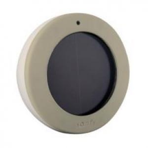 sensor-solar-somfy-toldoscibeles