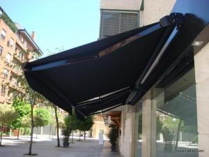 toldos-para-bares-toldoscibeles-03