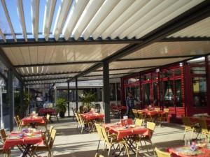 toldos-para-restaurantes-toldoscibeles-02