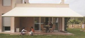 toldos-para-terrazas-toldoscibeles-02