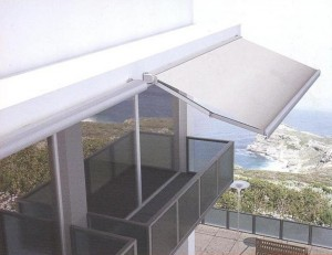 toldos-para-terrazas-toldoscibeles-06