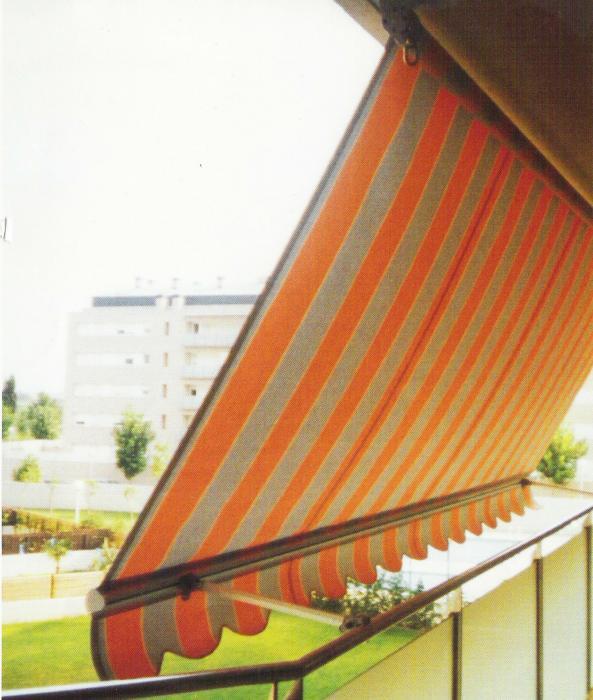toldos-en-leganes-toldoscibeles-02