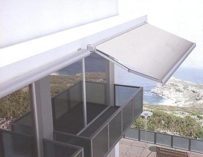 Toldos para terraza - Toldos terraza baratos ...